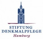 STD Logo 4c (1)