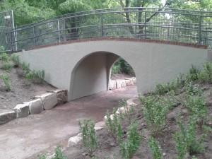 2016-05-17 Foto Brücke