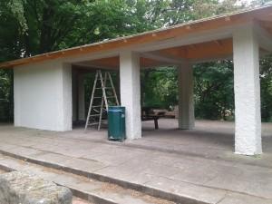 2016-05-17 Foto Pavillon