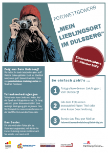 Fotowettbewerb_Dulsberg